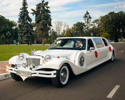 Excalibur Phantom white